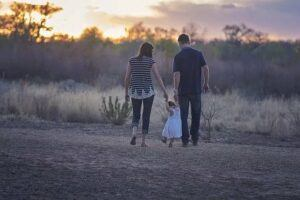 4 parenting styles their effect on social behavior of a child