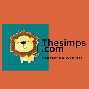 thesimps logo