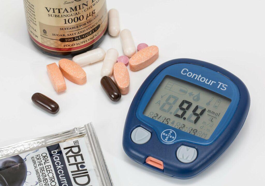 What is Gestational Diabetes in Pregnancy?