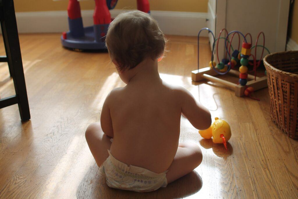 what-is-the-importance-of-play-in-early-childhood