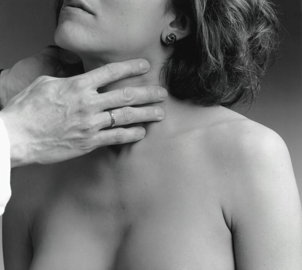 How to reduce the risk of Breast Cancer